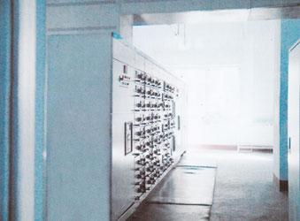 电气控制系统1