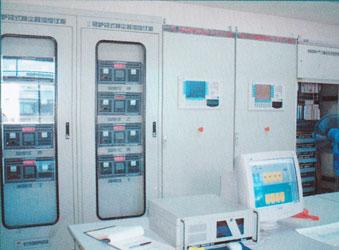 电气控制系统2