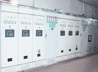 电气控制系统3