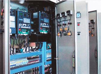 电气控制系统4